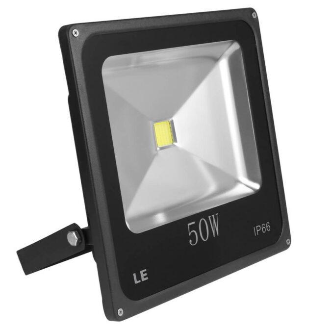 LED Flood Light Hire