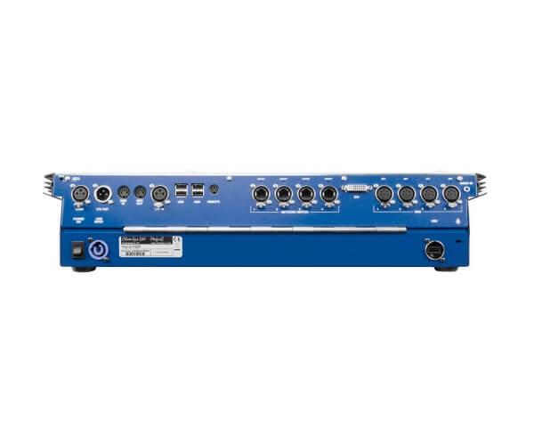 Chamsys mq80 hire