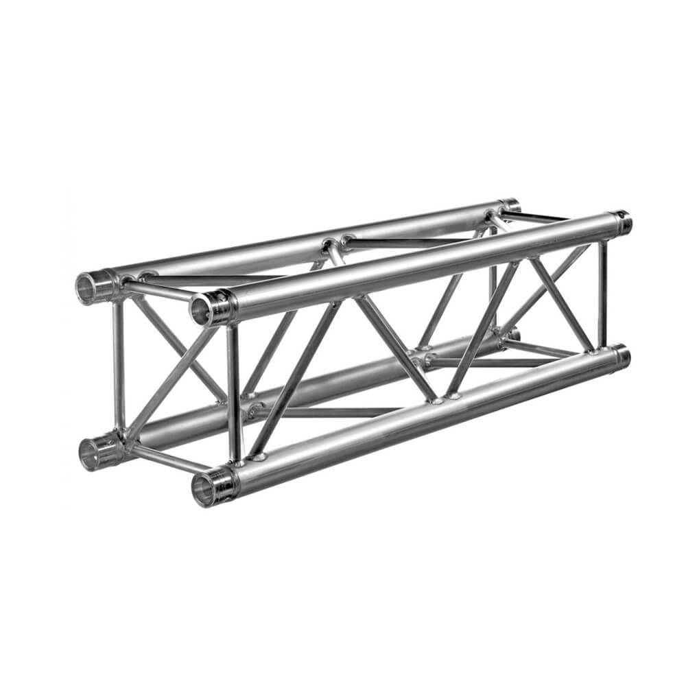 Prolyte H30v 1M Square Truss Hire