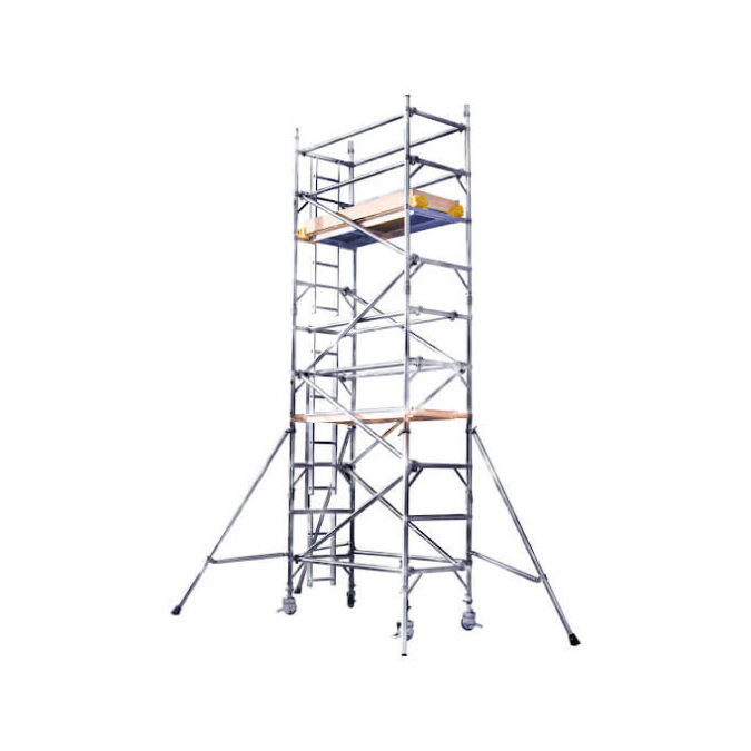 AccessTower-1 Hire