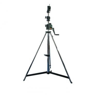 Doughty easy lift Stand Hire