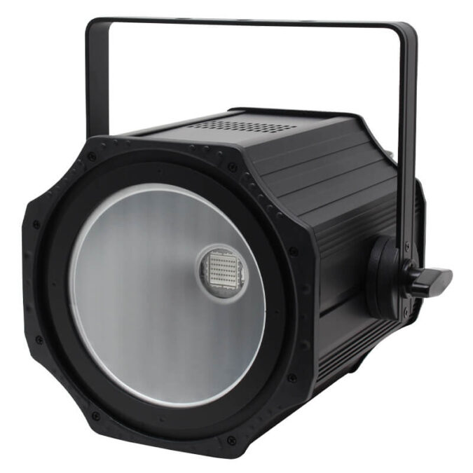 LED Uv Lighting Hire
