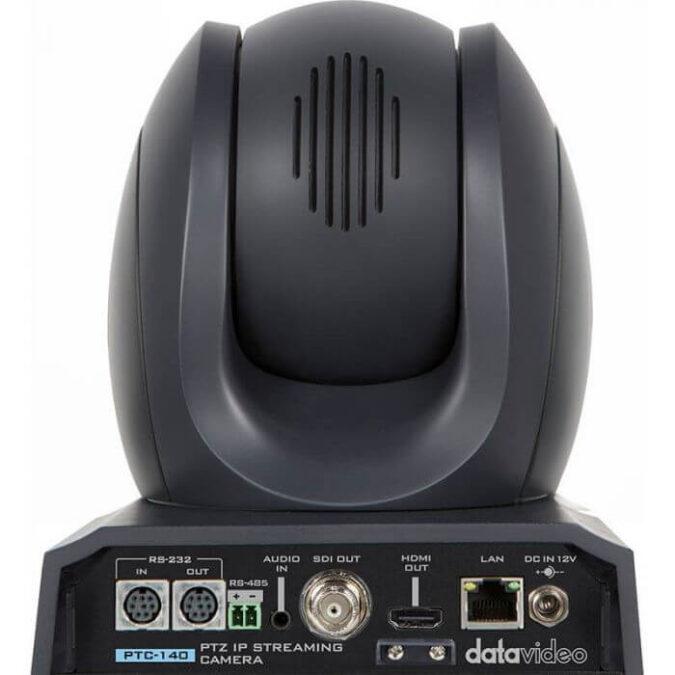 PTC 140 HD PTZ Camera Rental