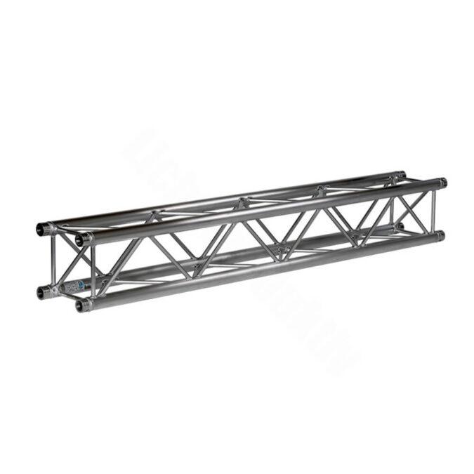 Prolyte-H30V-2m truss hire