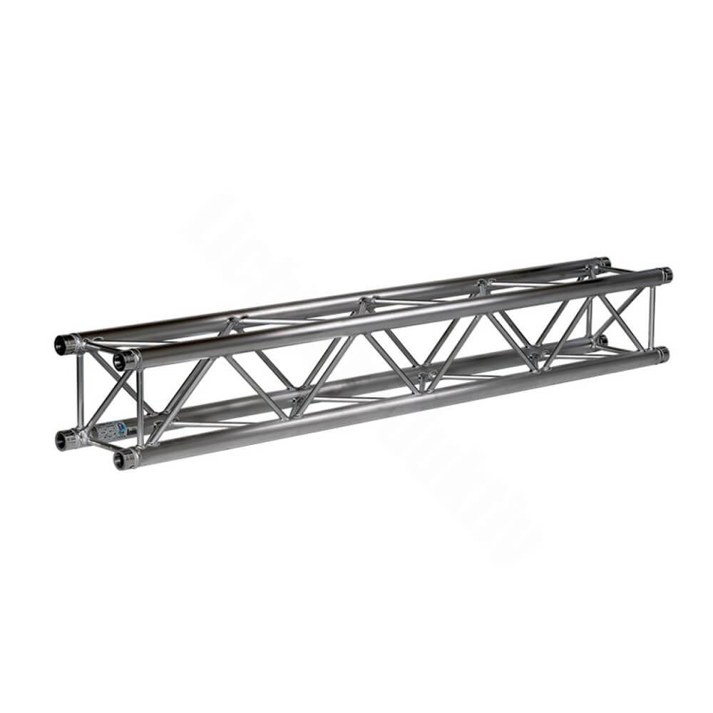 Prolyte H30v 2M Square Truss Hire