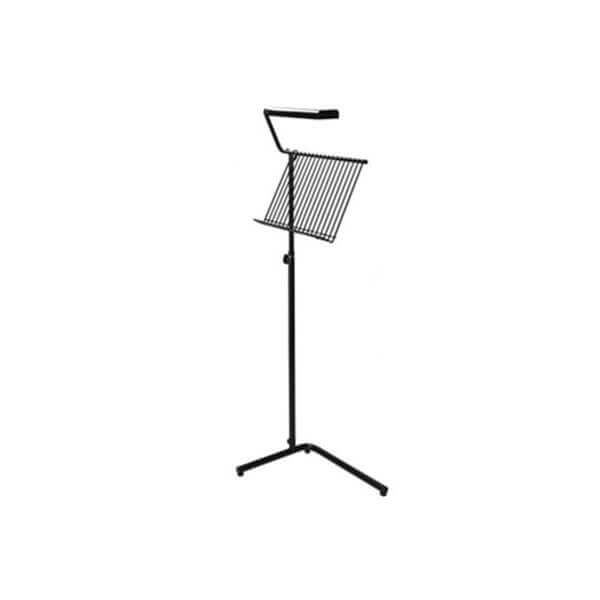 RAT Music Stands