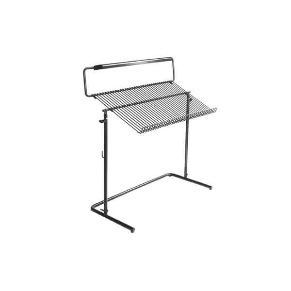 Conductor Music Stand Hire