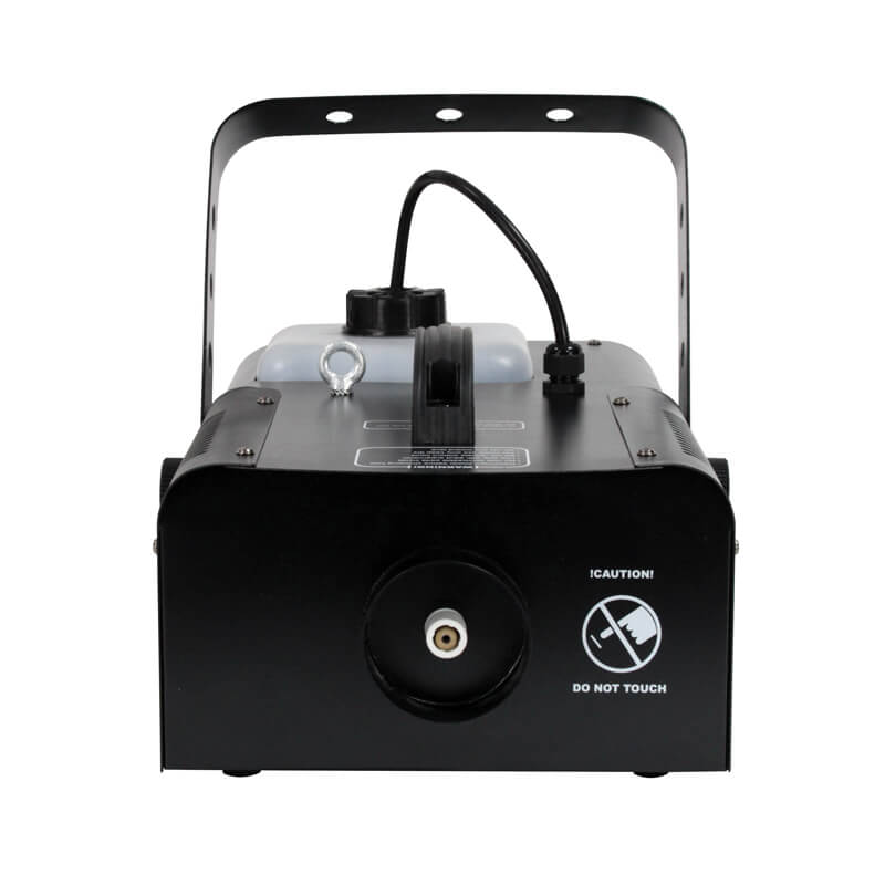 VS 1500 Fogger Smoke Machine Hire