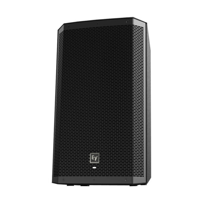 Electro Voice Speaker Hire