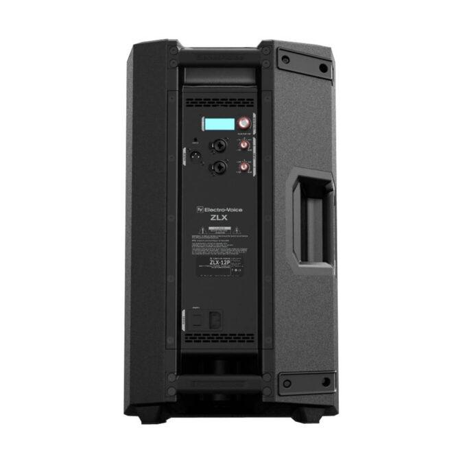 Electro Voice Speaker Rental
