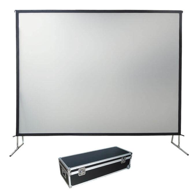 projector-screen-hire-surrey
