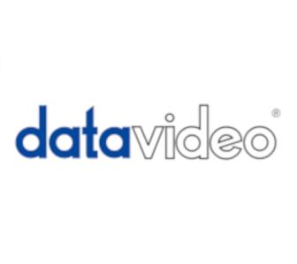 Datavideo Equipment London