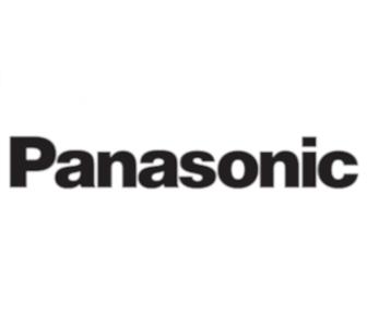 Panasonic equipment london
