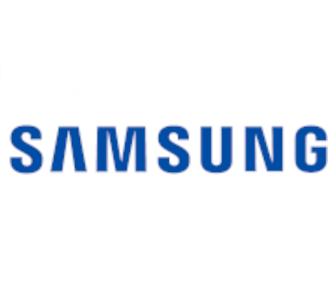 Samsung Screen Hire London