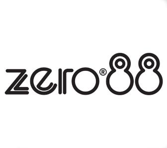 zero 88 london