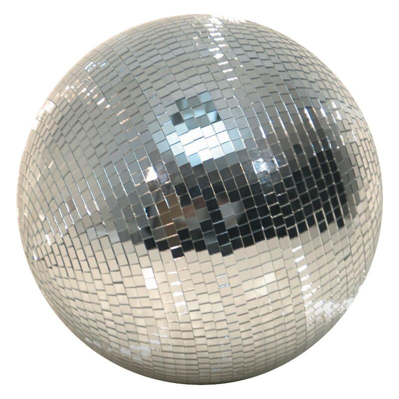 Mirror Ball 40cm
