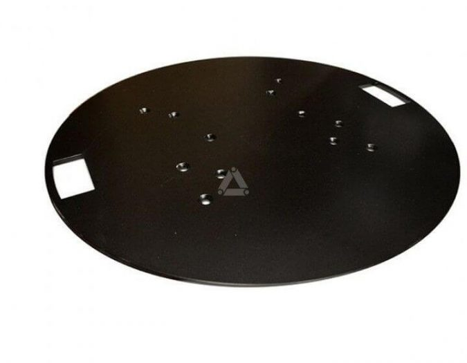 steel-baseplate-round- hire