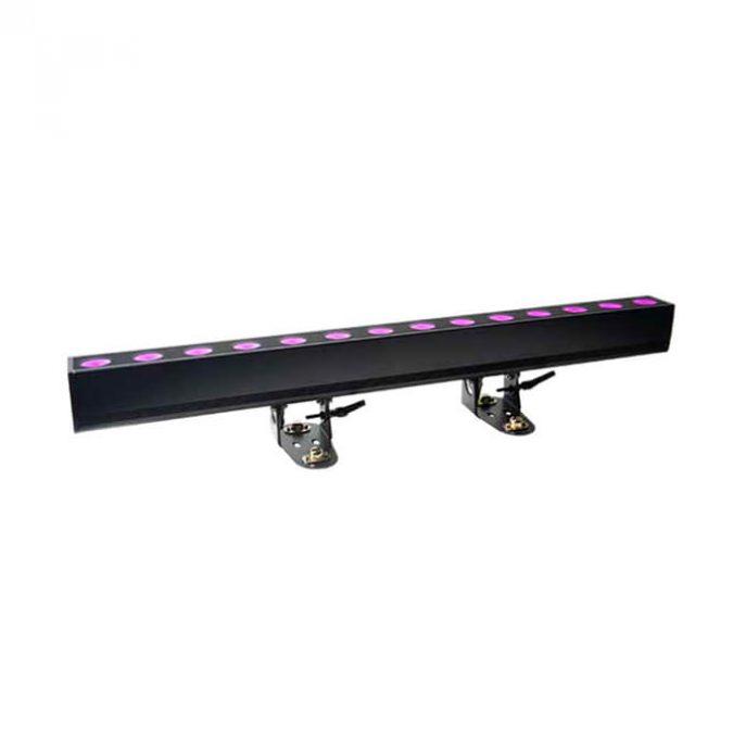 OXO-Pixyline-150-LED Hire